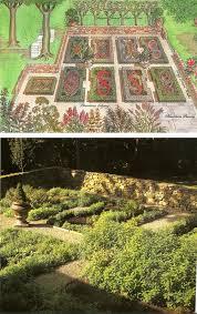Small Picture Best 25 Hill garden ideas on Pinterest Sloping garden Sloped