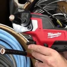 Milwaukee_ykt - Мощные <b>ножницы</b> ) Для <b>оформления</b> заказа...