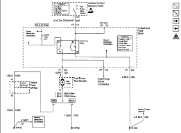 sierrra solenoid switch wiring diagram 1994 f150 fuel pump wiring diagram 1994 wiring diagrams