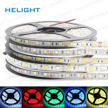 Buy 50 meter <b>led</b> strip and get free shipping on AliExpress.com
