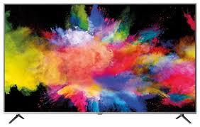 """<b>Телевизор Hyundai</b> H-LED65EU7003 <b>65</b>"""" (2019) — купить по ..."""