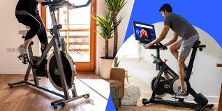 Best <b>exercise bikes</b> outside of Peloton, according to experts