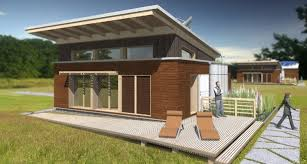 OSE Microhouse   Open Source EcologyMicrohouse  jpg