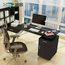 studio office furniture aliexpresscom buy best guest studio office furniture modern minimalist desk computer desk table buy office computer desk furniture