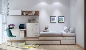 lovely bedrooms with fabulous furniture and layouts bedroomadorable eames style