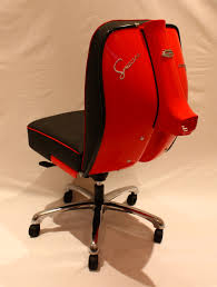awesome office chairs awesome office chair image