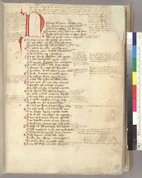 dante s inferno an early manuscript design the o dante s inferno an early manuscript