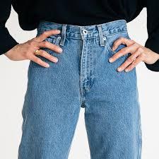 صرير المصادقة كلام فارغ <b>levis column</b> jeans - interappacad.org