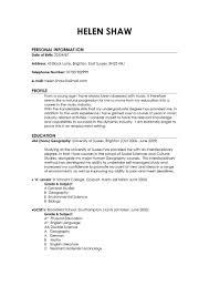 sample resume for nursing superintendent resume format examples sample resume for nursing superintendent nurse manager resume sample job interview career guide sample resume for