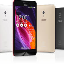 Asus ZenFone – 10 Things You Need to Know – Colour My Learning