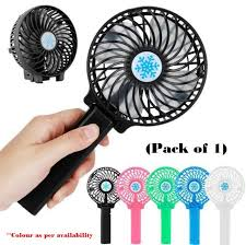 Cooling Equipments <b>USB Rechargeable Mini</b> Fan Portable ...