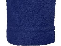 <b>Куртка флисовая</b> Seattle <b>женская</b>, синий