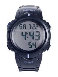 Купить мужские <b>часы</b> с подсветкой в интернет-магазине ...