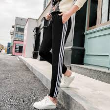 <b>Loyalget</b> Casual Sports Pants Women's Sweatpants And Joggers ...