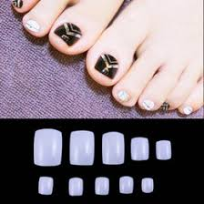 Acrylic Nails Toes Coupons, Promo Codes & Deals 2019 | Get ...