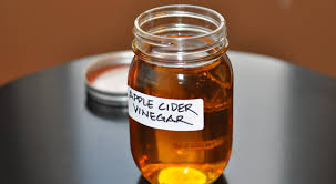 Image result for images of apple cider vinegar
