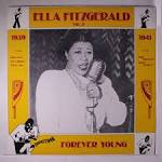 Forever Young, Vol. 1 album by Ella Fitzgerald