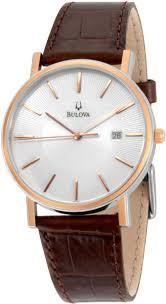 Наручные <b>часы Bulova 98H51</b> — купить в интернет-магазине ...