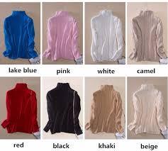 <b>LHZSYY Sweater</b> Women 's <b>Cashmere</b> Knit Jacket <b>Autumn</b> Winter ...