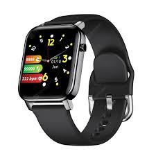 <b>Jeaper</b> Smart Watch SN87 <b>Full Touch</b> Bracelet MenHeart Rate ...