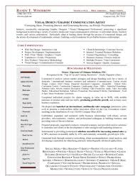 resume painting resume template of painting resume