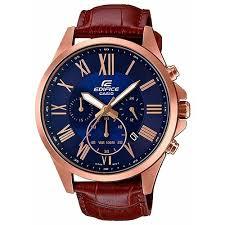 Характеристики модели Наручные <b>часы CASIO EFV</b>-<b>500GL</b>-<b>2A</b> ...