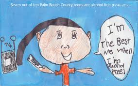 drug and alcohol abuse prevention essay contest by essays on pollution