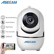 ASECAM Official Store - Amazing prodcuts with exclusive discounts ...