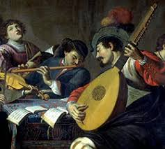 """Résultat de recherche d'images pour """"musique anglaise 17è siecle"""""""