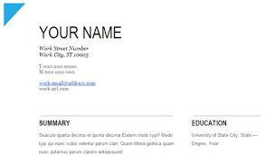resume builder google resume example google docs resume template 2015 free google resume examples modern google google resume format