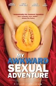Watch  movie My Awkward Sexual Adventure (2012) online
