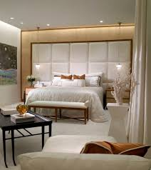 lighting ideas for bedroom bedroom lighting ikea