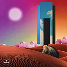 The Comet Is Coming: CDs & Vinyl - Amazon.co.uk