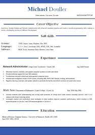 Aaaaeroincus Foxy Resume Format Free To Download Word Templates With Astonishing Latest Resume Format And Seductive
