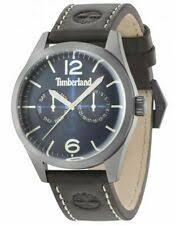 <b>Timberland</b> наручные <b>часы</b> унисекс, для взрослых - огромный ...