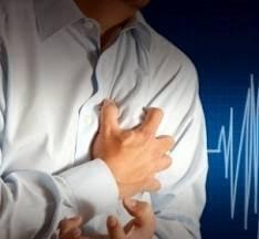 Hasil gambar untuk tebu untuk kesehatan jantung