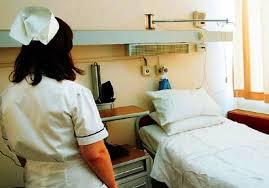 Αποτέλεσμα εικόνας για νοσηλευτες