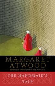 17 best ideas about margaret atwood long distance the handmaid s tale margaret atwood