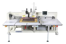 Sewing_Embroidery_Quilting_CadSoftware-TIANJIN RICHPEACE ...