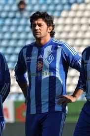 Kakha Kaladze