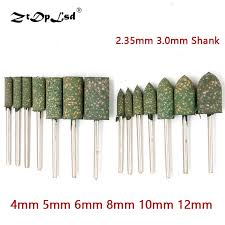 Detail Feedback Questions about 100PCS 5 Assorted 3MM <b>Shank</b> ...