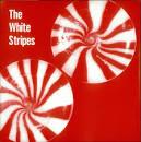 Lafayette Blues album by The White Stripes