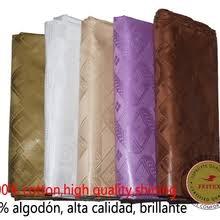 Buy african <b>brocade bazin riche</b> shadda and get free shipping on ...