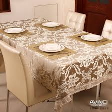 Tablecloth For Dining Room Table Dining Table Cloth Chair Covers Cushion Tablecloth Coffee Tablejpg