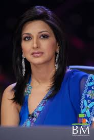 After Rakhi Sawant, Yana Gupta and Neetu Chandra it's now Bollywood actress Sonali Bendre who was caught without panty. Intentionally or intentionally ... - sonali-bendre___64918