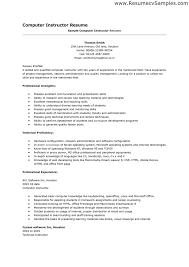 computer it resumes   riixa do you eat the resume last demo resume