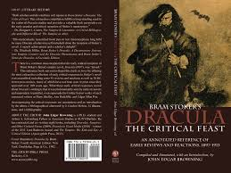dracula essays doorway novel dracula essays ipgprojecom