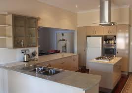 Laminate Kitchen Uzit Gloss Laminate Kitchen Kitchens Pinterest Kitchens