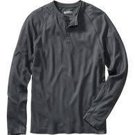 <b>Men's</b> Shirts | Duluth Trading Company