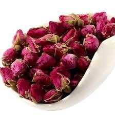 Red Rose <b>Tea</b> - Цветочный <b>чай</b> Листовой <b>чай без кофеина</b>-JD
